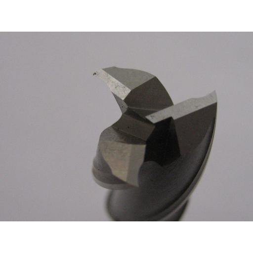 4.5mm-hssco8-3-fluted-slot-drill-end-mill-europa-tool-clarkson-1041020450-[3]-10133-p.jpg