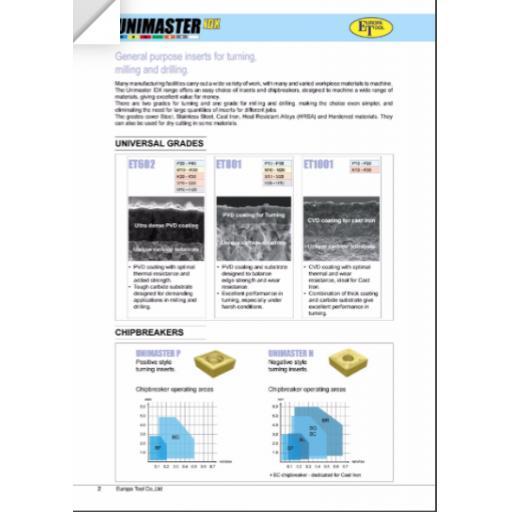 apkt160416pdtr-et602-1.6mm-rad-carbide-apkt-face-mill-inserts-europa-tool-[4]-10190-p.png