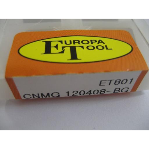 cnmg120408-bg-cnmg-432-bg-et801-carbide-turning-inserts-europa-tool-[4]-8377-p.jpg