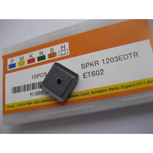 spkr1203edtr-et602-carbide-spkr-face-milling-inserts-europa-tool-[5]-8504-p.jpg