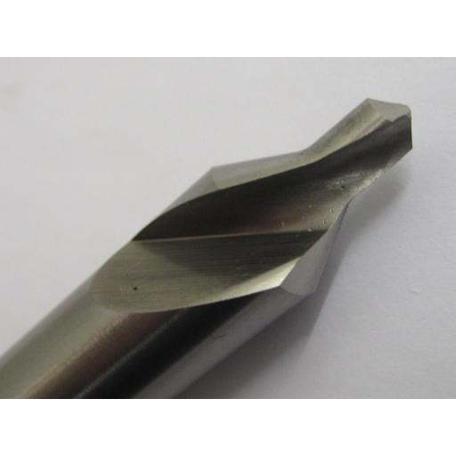 bs5-centre-drill-hss-osborn-europa-tool-8883010050-[2]-10096-p.jpg