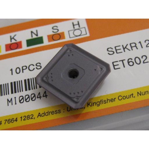 sekr1203aftn-et602-carbide-sekr-face-milling-inserts-europa-tool-[5]-8488-p.jpg