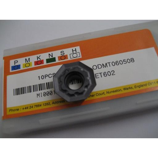 odmt060508-et602-carbide-odmt-face-milling-inserts-europa-tool-[5]-8448-p.jpg