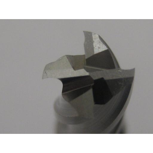 8mm-hss-4-fluted-bottom-cutting-end-mill-europa-tool-clarkson-3072010800-[3]-9912-p.jpg