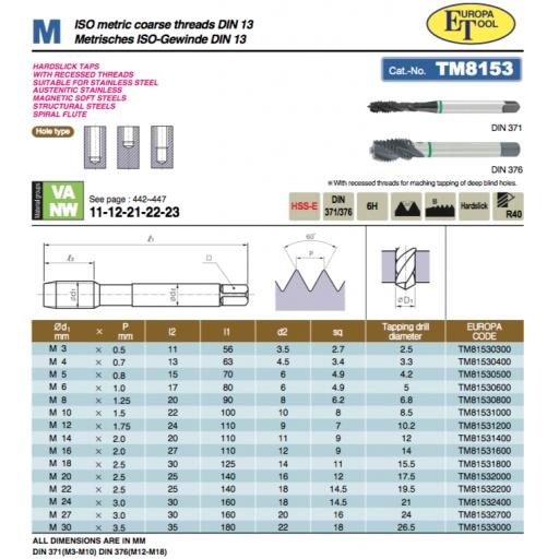 m30-x-3.5-spiral-flute-tap-hss-e-green-ring-hardslick-coated-europa-tool-tm81533000-[2]-8894-p.png