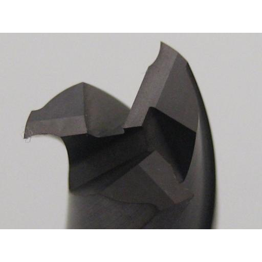 4.5mm-carbide-end-mill-tialn-coated-3-fluted-europa-tool-3043230450-[3]-9327-p.jpg