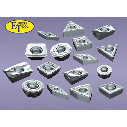 ccgt09t302-al-et10d-ccgt-solid-carbide-ali-turning-inserts-europa-tool-[4]-10191-p.jpg
