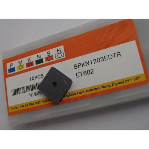 spkn1203edtr-et602-carbide-spkn-face-milling-inserts-europa-tool-[5]-8496-p.jpg