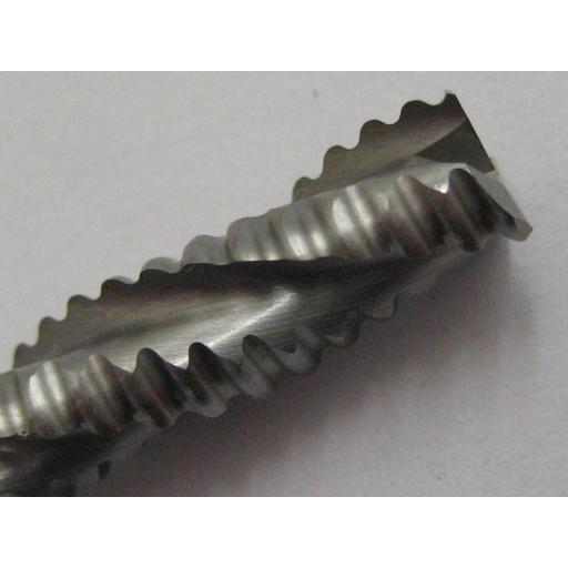 9mm-hssco8-l-s-ripper-rippa-roughing-end-mill-europa-tool-clarkson-1191020900-[2]-9543-p.jpg