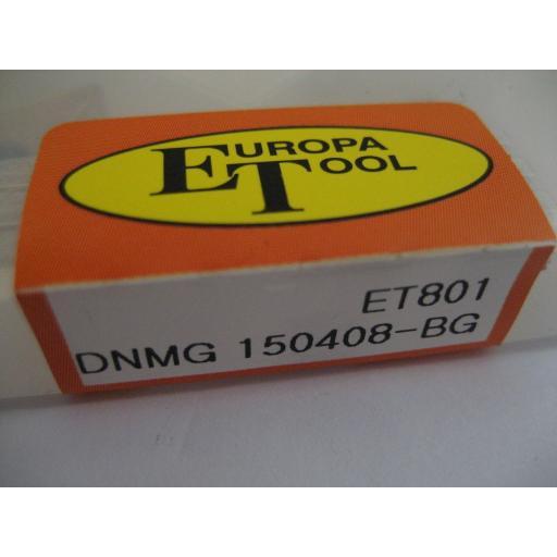 dnmg150408-bg-dnmg-432-bg-et801-carbide-turning-inserts-europa-tool-[4]-8383-p.jpg