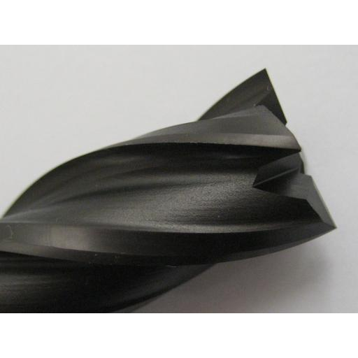 20mm-hssco8-4-flt-l-s-tialn-coated-end-mill-europa-tool-clarkson-1081212000-[2]-9534-p.jpg