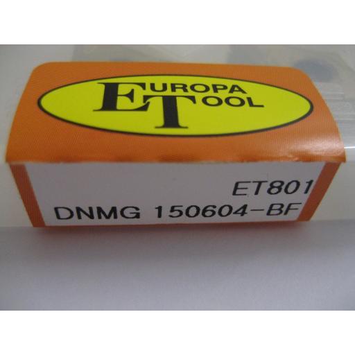 dnmg150604-bf-dnmg-441-bf-et801-carbide-turning-inserts-europa-tool-[4]-8384-p.jpg