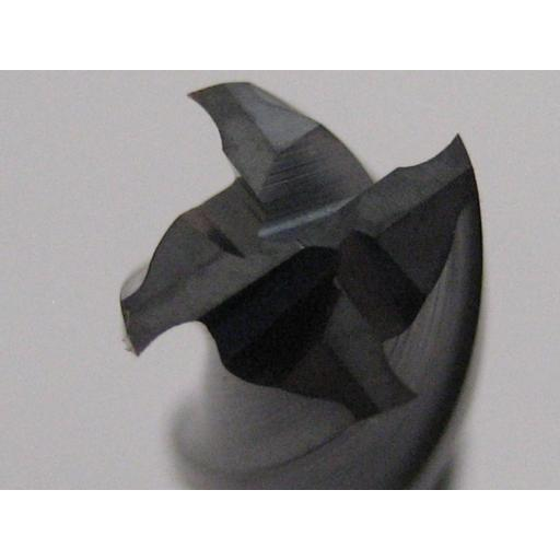 7mm-hssco8-4-flute-l-s-tialn-coated-end-mill-europa-tool-clarkson-1081210700-[3]-9525-p.jpg