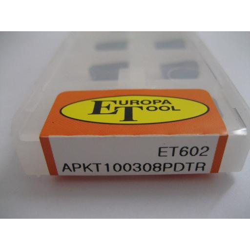 apkt100308pdtr-et602-carbide-apkt-face-milling-inserts-europa-tool-[4]-8426-p.jpg